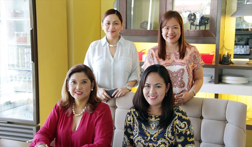 CCA Arts, Manila partners with Sysu