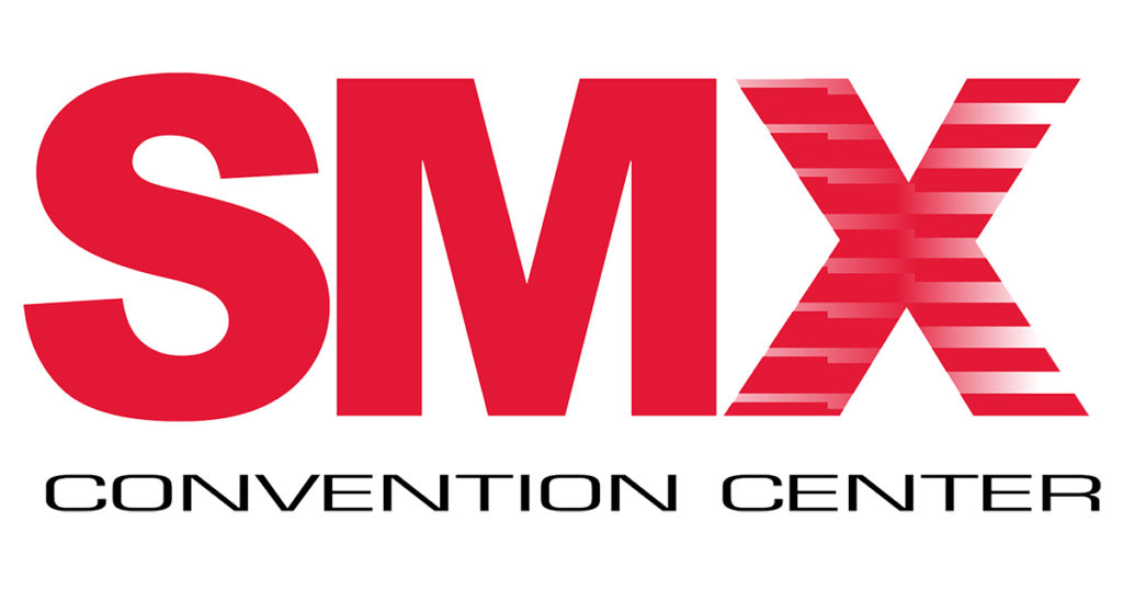 SMXCC - Generic Main Logo - Transparent copy