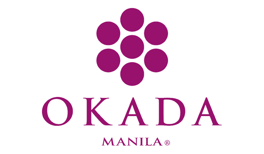 Okada Manila career fair attracts 10,000 applications