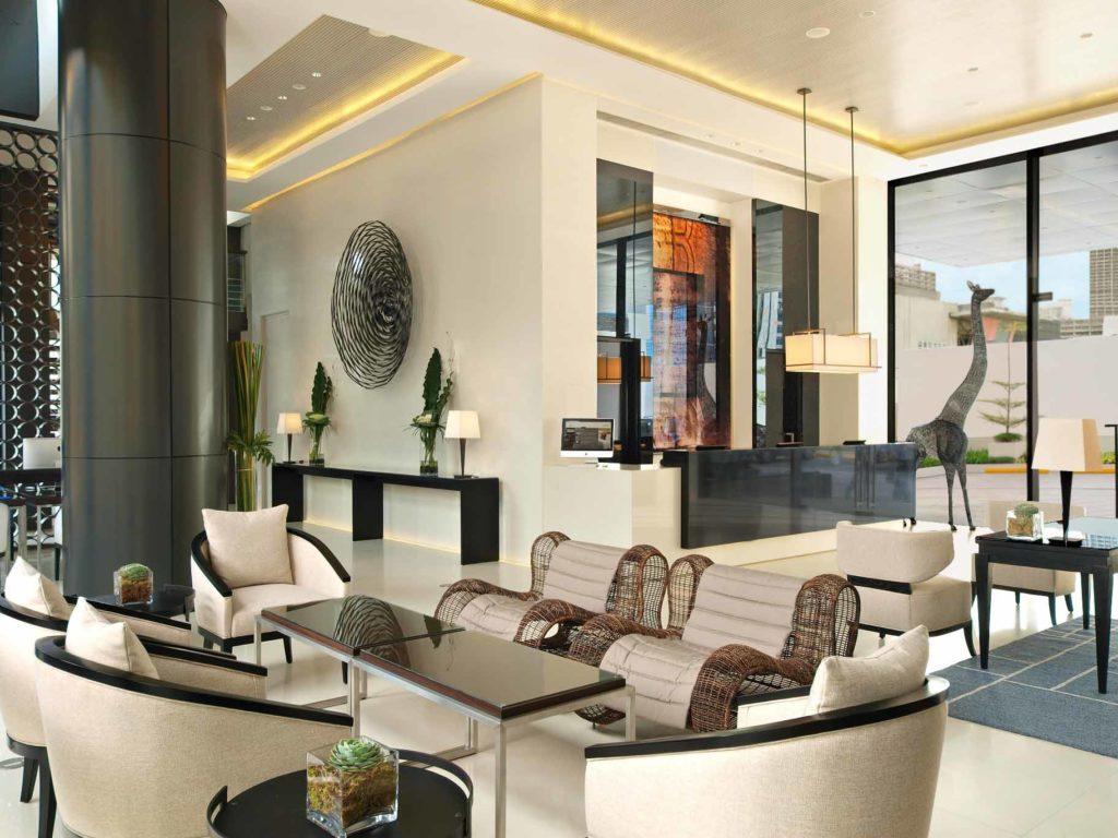 Seda-BGC-Hotel-Philippines-Lobby1_lo-102