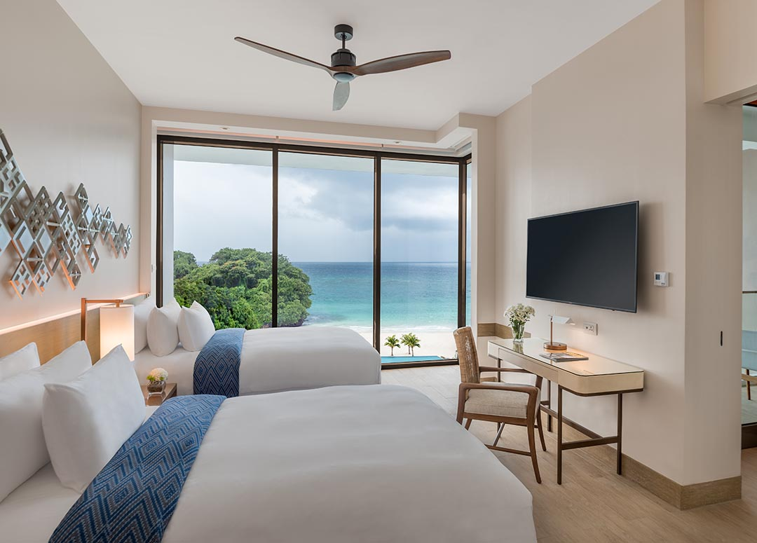 "Chroma Hospitality launches ""Hello Summer 2019!"" – Hospitality News"